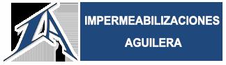 Impermeabilizaciones Aguilera
